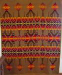 1921 Pendleton Indian Trade Blanket