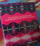Chasing Rainbows- out of stock currently