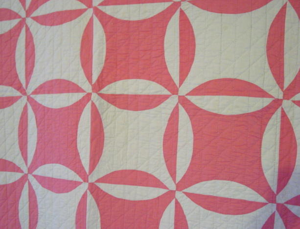 Robbing Peter to Pay Paul Quilt - Mint-- SOLD | Cindy Rennels ... : robbing peter to pay paul quilt - Adamdwight.com