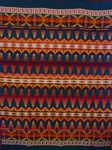 Beacon Indian Camp Blanket- near mint- sunset, etc-SOLD