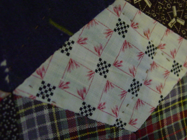 some of the shirting fabrics