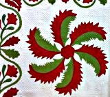 Cindy's Antique Quilts